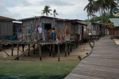 Øsamfundet  Mabul