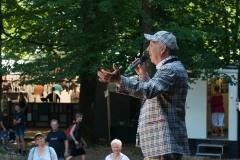 Smukfest 2015 - Jacob Haugaard