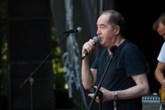 Smukfest 2015 - Niels Skovsen